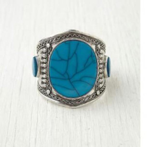 jewels bracelets cuff bracelet free people rhinestones