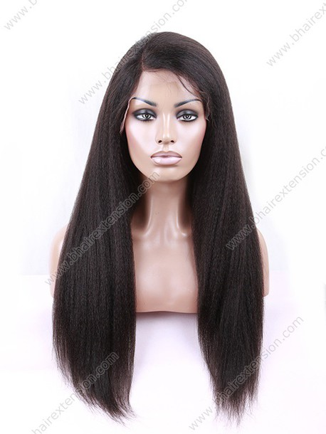 Glueless full lace wigs for black women apologise