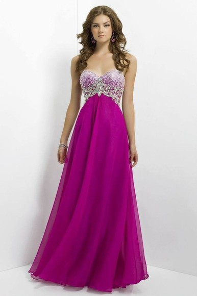 prom dress prom dresses 2014 purple dress women dress sweetheart dress beading dresses off shoulder dress long dress homecoming dress nice dress prom dresses cheap prom dresses uk