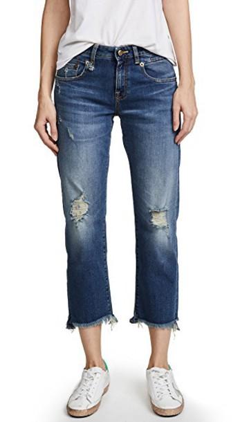 R13 jeans boyfriend jeans boyfriend