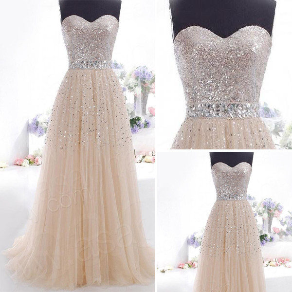 cocktail dress wedding party dress evning dress prom dress party dress