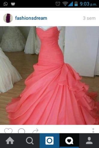dress dreesses pink dress glitter glitter dress 15 dress