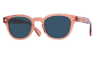 hipster festival summer outfits cool hippie sunglasses reflectiver round spring round sunglasses glasses