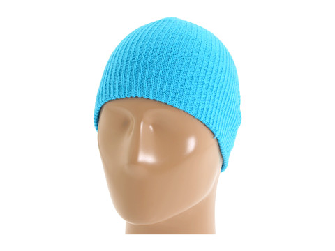 Neff Daily Beanie  Cyan - Zappos.com Free Shipping BOTH Ways
