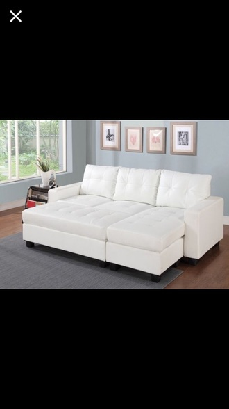 home accessory couch sofa living room white