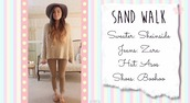 jeans,camel,sand,tan,beige,brown,summer,pants,tight,long,loose,baggy,fluffy,jumper,sweater,marzia,cute,cutiepiemarzia,hot,nice,pretty,winter outfits,hat,beach,shoes,sandals,cream,white,short