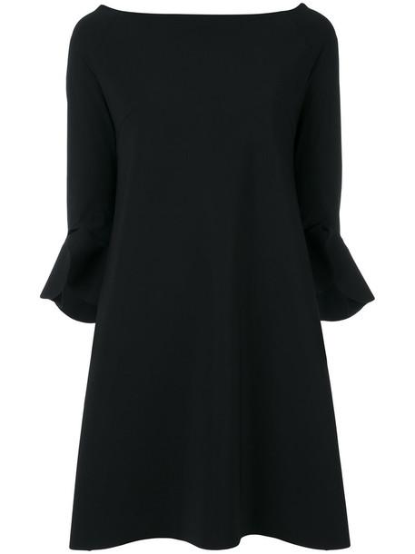 Chiara Boni La Petite Robe dress women spandex black