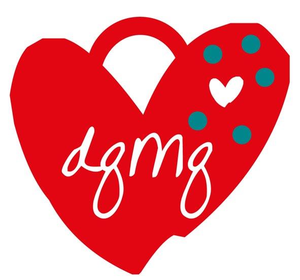 Collares y joyas personalizadas, regalos originales para ellas, San Valentin