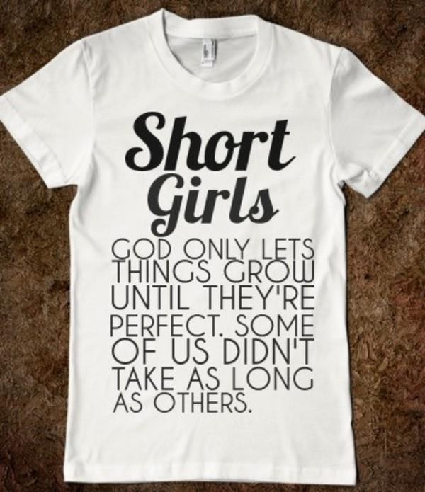 t-shirt women clothes god christian short girls womens tshirt women's shirt quote on it