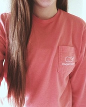 shirt,vineyard vines