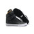 Supras Black/Anthracite/Orange TK Society Patent Leather Sneakers