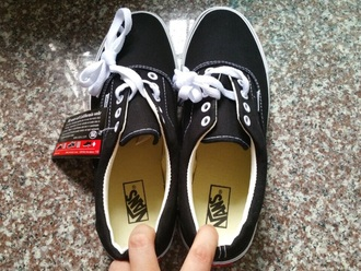 shoes black shoes vans mens shoes sports shoes mens low top sneakers
