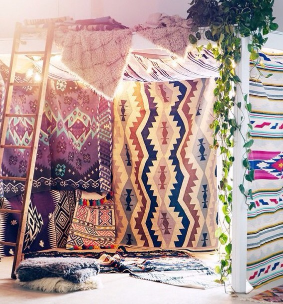 home accessory aztec bohemian blanket summer colorful pretty beach house banket cool tapestry boho boho chic our favorite home decor 2015 boho decor