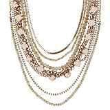 TOPIC - accessories's necklaces women's for sale at ALDO Shoes.