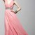 A Deep V-Neck Free Style Long Prom Dresses KSP100 [KSP100] - £99.00 : Cheap Prom Dresses Uk, Bridesmaid Dresses, 2014 Prom & Evening Dresses, Look for cheap elegant prom dresses 2014, cocktail gowns, or dresses for special occasions? kissprom.co.uk offers various bridesmaid dresses, evening dress, free shipping to UK etc.