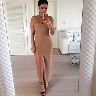 dress amrezy