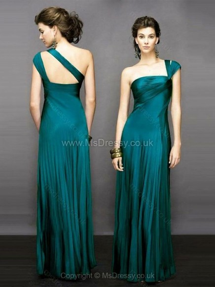 dress girls evening dresses