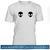 Alien Boobs T Shirt