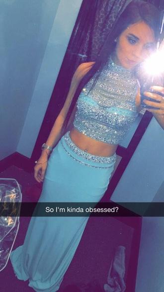 dress jovani prom dress jovani dress