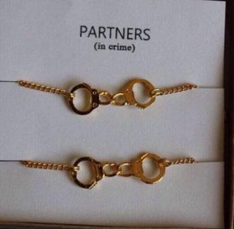 jewels bracelets best friend bracelet friends bracele friendship bracelets bff