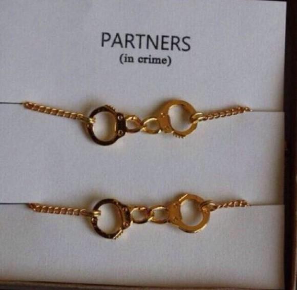 jewels bff friends bracelets friendship bracele friendship bracelets friendship bracelet best friend bracelet