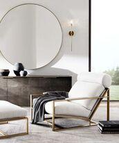 home accessory,rug,tumblr,home decor,chair,mirror,living room