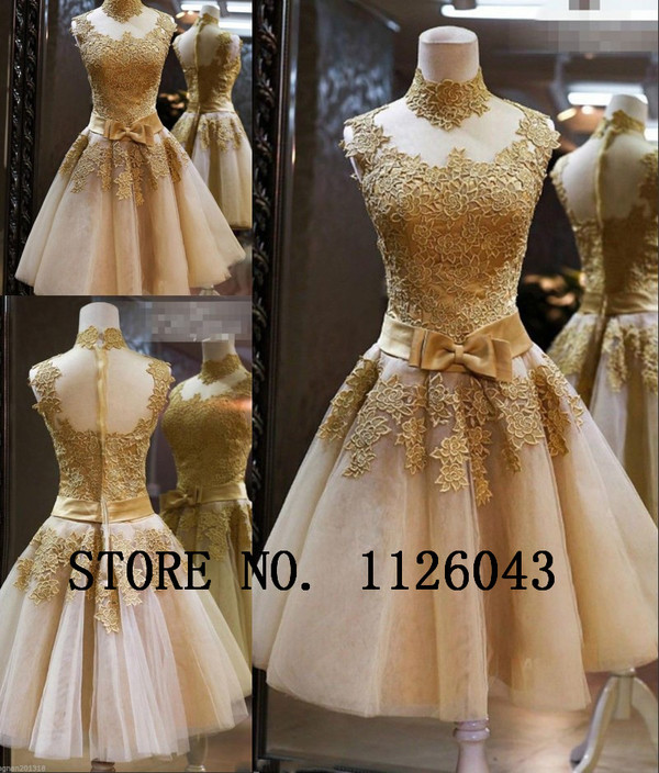 short homecoming dress homecoming dress 2014 homecoming dress short party dress party dress 2014 party dress short prom dress prom dress 2014 prom dress dress