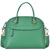 ROMWE | Crocodile Green Shoulder Bag, The Latest Street Fashion