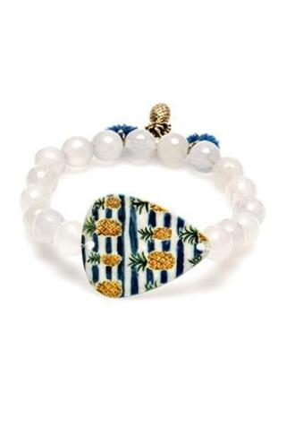jewels electric picks bracelets bikiniluxe
