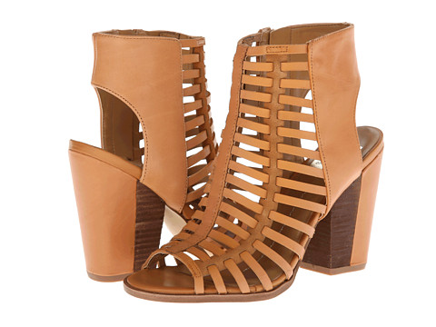 DV by Dolce Vita Pinko Honey - Zappos.com Free Shipping BOTH Ways