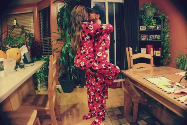 pajamas mickey mouse jumpsuit