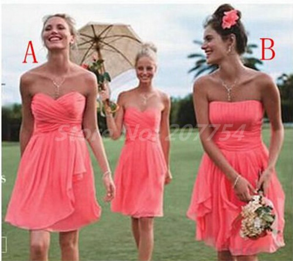 dress corla dress bridesmaid short bridesmaid dress cheap bridesmaid dress cheap bridesmaid dresses