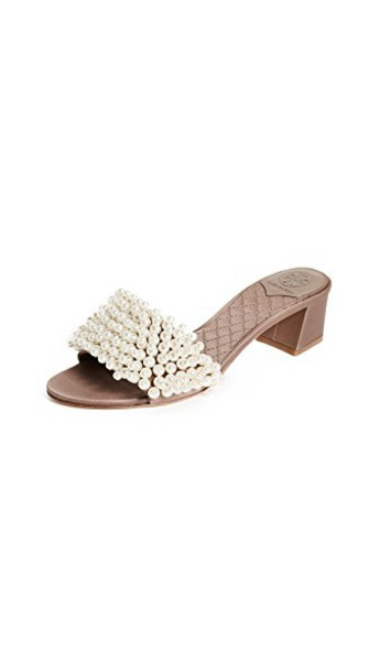 Tory Burch new shoes