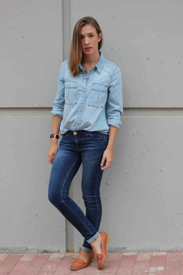 say queen shirt jeans shoes jewels t-shirt