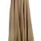 Hemian maxi skirt – outfit made