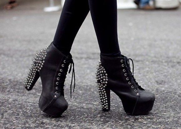 studded shoes shoes shoes with studs