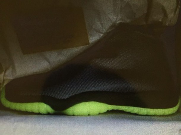 official photos 15601 26e8f shoes future air jordan future jordans jordan future 3m black sneakers