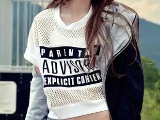 t-shirt woman fashion woman clothing fashion shirts girl