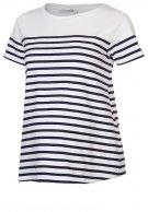 Shirts & T-Shirts für Damen versandkostenfrei bestellen bei Zalando.ch
