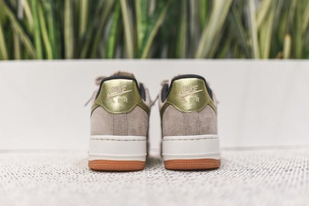 design de qualité e25e3 005ed Shoes, 90€ at ist.290sqm.com - Wheretoget