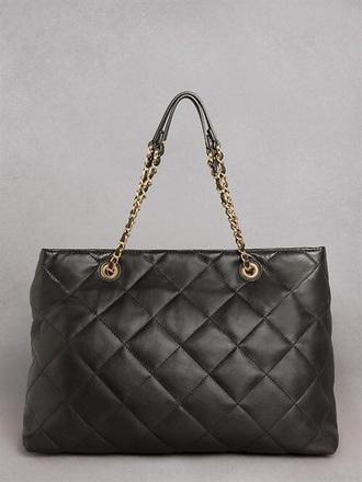 bag dkny black bag