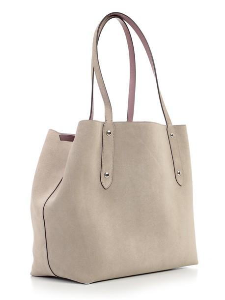 coach rose bag