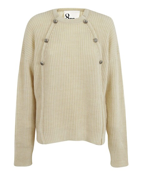 8pm pullover knit sweater