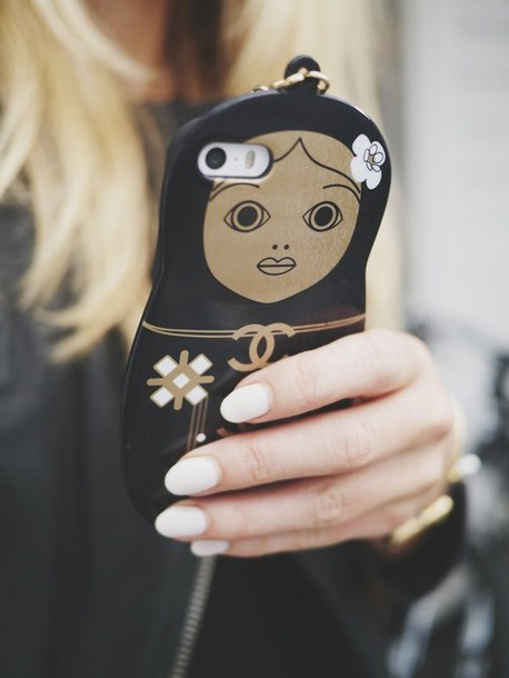 phone cover mobile case