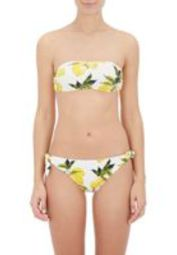 Beach Babe Everything You Need To Look Stylish At The