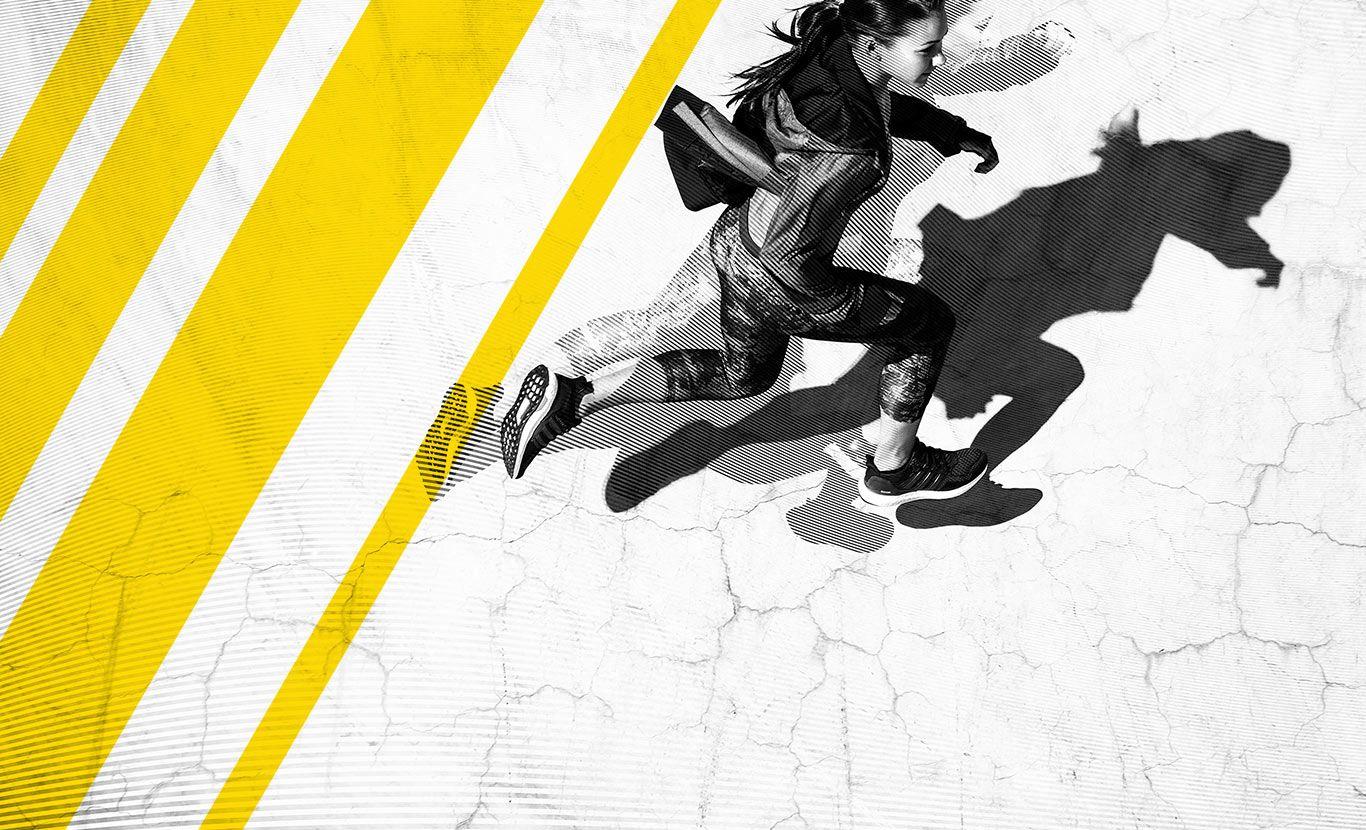 Oficjalna strona i sklep internetowy adidas®.