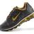 Reduziert Nike Air Max Thea Damen,Air Max 1,90 Schwarz Günstig Kaufen 2014