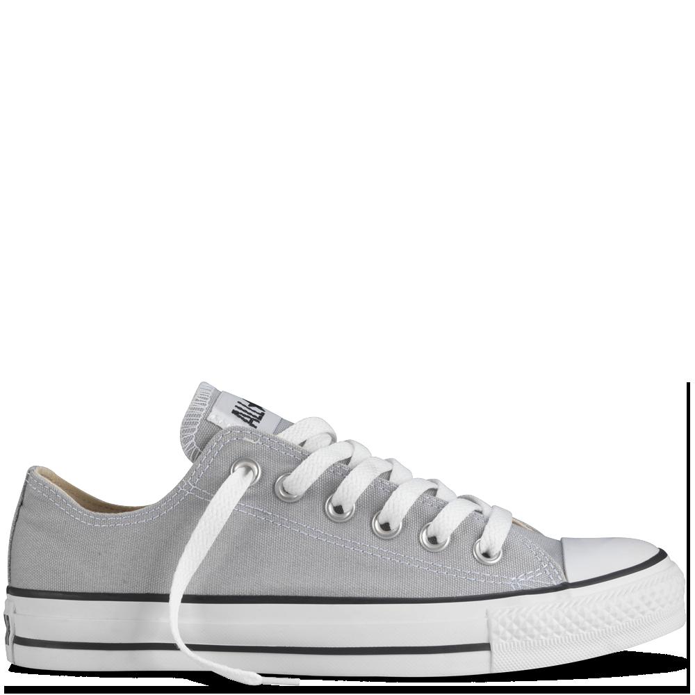 converse mirage grey