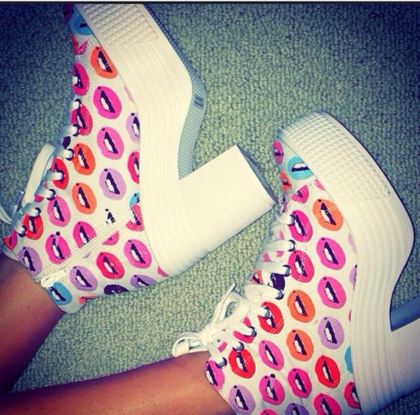 [Image: u6f4nr-l-610x610-shoes-platform+shoes-ka...colour.jpg]