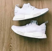 shoes,adidas,adidas nmd